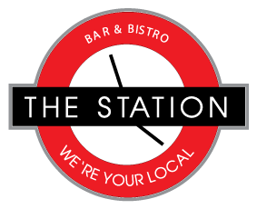 The Station Bar & Bistro